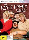 The Royle Family : Season 1 (DVD, 2012)