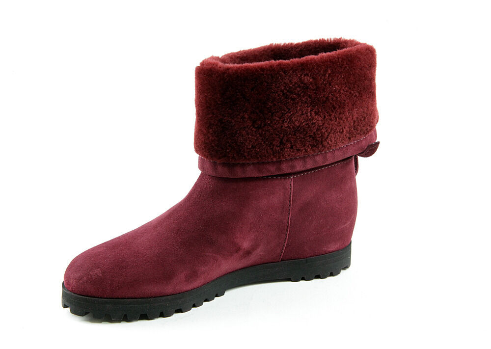 Baldinini Leather Italian  Boots  Winter Collection New Sizes 6,7,10,11