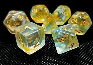 dice4friends-RPG-Wuerfel-Set-7-Poly-DND-Rollenspiel-Neptuns-World-HD-Dice