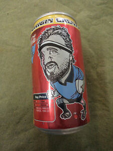 CC-2005-NSW-STATE-OF-ORIGIN-COKE-CAN-RAY-PRICE-EMPTY