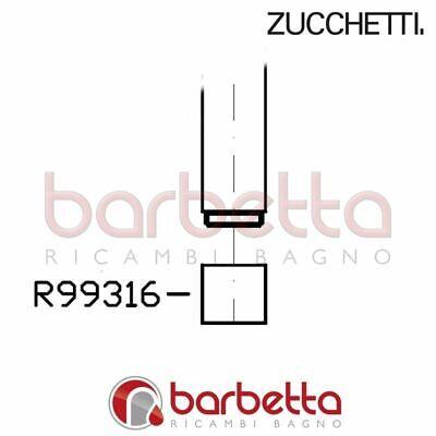 Aeratore Lavello Isy Zucchetti R99316 Verfrissend En Weldadig Voor De Ogen