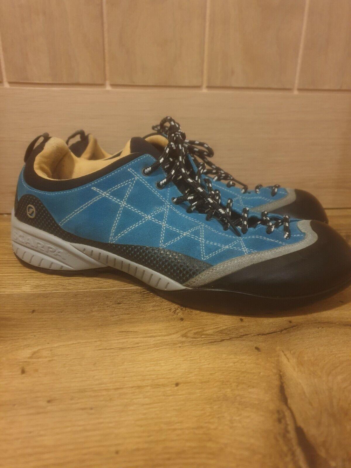scarpa zen pro sale