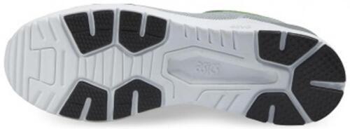 Asics 8401 H5l0n Gel Chaussures Baskets Evo Hommes Lyte pqPapr