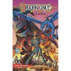 Dragonlance Classics: Volume 1 by Dan Mishkin (Paperback, 2015)