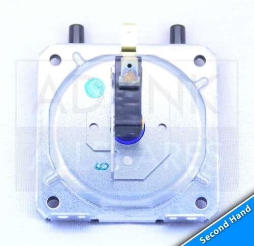 Glowworm EnergySaver 30 40 50 60 70 80 Air Pressure Switch S202135 202135