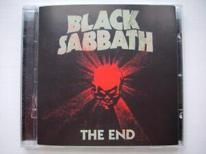 BLACK-SABBATH-The-End-JEWEL-CASE
