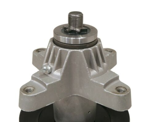 LX500 Lawn Mowers Spindle Assembly 6 Pt GT2200 Star Design for Toro GT2100