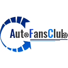 autofansclub