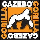 gorillagazebos