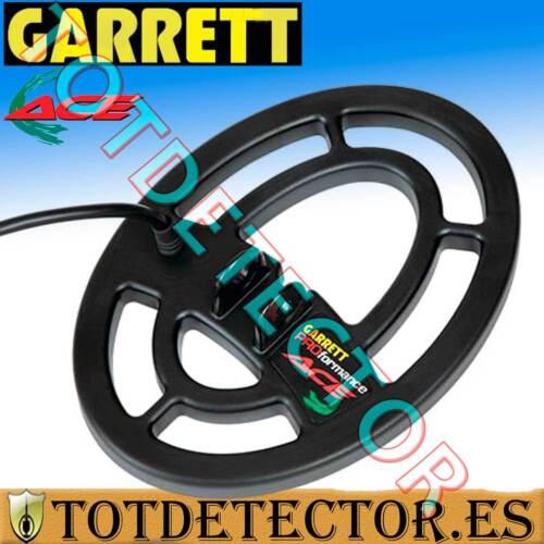 """Coil For ACE Series Bobina Proformance 6,5/"""" x 9/"""" para Garrett Serie Ace"""