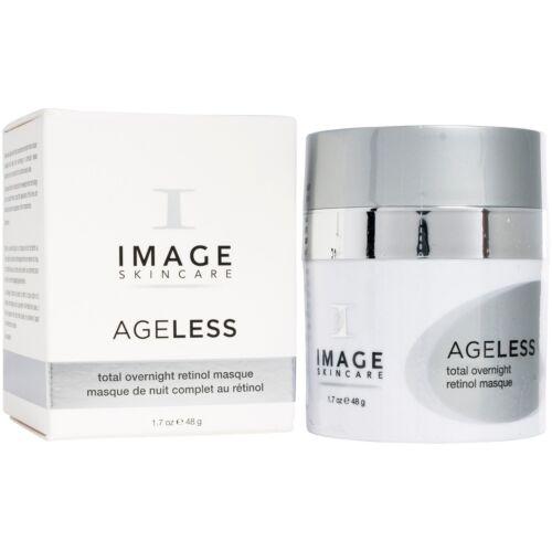 Image-Skincare-Ageless-Total-Overnight-Retinol-Masque-1-7-oz-EXP-2021