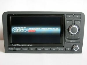 2017-maps-DVD-Audi-A3-S3-RS3-RNS-E-LED-G-H06-Glossy-navigation-RNSE-PU-MEDIA