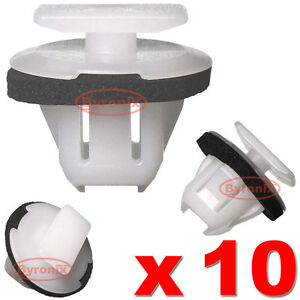 WHEEL-ARCH-TRIM-MOULDING-CLIPS-EXTERIOR-PLASTIC-WING-TRIMS-FOR-NISSAN-JUKE