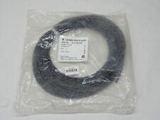 NEU-OVP Leuze K-D M8A-4P-5m-PVC Kabel 30V 4A 50104526