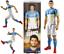 Figurine Luis Suarez Série Fc Elite Football Jouet Articulé de 27 cm Jeux Mattel