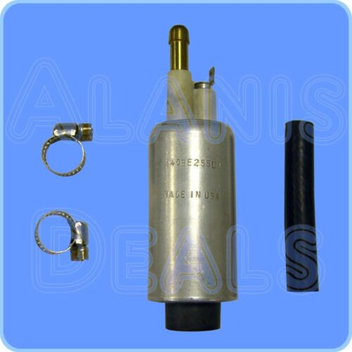 Electric Fuel Pump For Mercury Nissan Ford New High Performance Made in USA