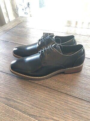 mens non slip oxford shoes