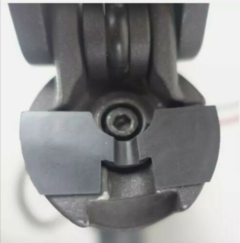 Xiaomi M365 Pro Electric Scooter 3 Piece RUBBER silicon Vibration Damper