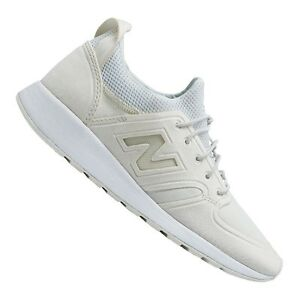New-Balance-wrl420-Sneaker-Women-039-s-White-F3
