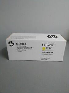 HP-508XC-Yellow-Original-Toner-Cartridge-CF362XC-High-Yield-Laserjet-M552-M553