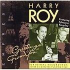 Harry Roy - Greetings from You (2000)