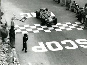 1954-Ak-Miller-Hot-Rod-Carrera-Pan-Americana-Road-Race-Gunther-Molter-Photo