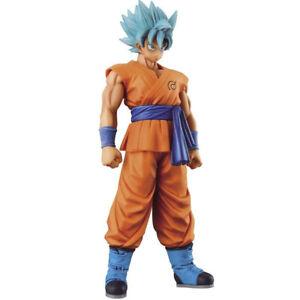Dragon-Ball-Z-Super-Saiyan-Son-Goku-Blue-Action-Figure-Collection-Kid-039-s-Gift-Toy
