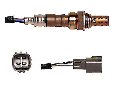 Denso Oxygen Sensor Set Up /& Down Stream for 1998-2002 Toyota Corolla 1.8L