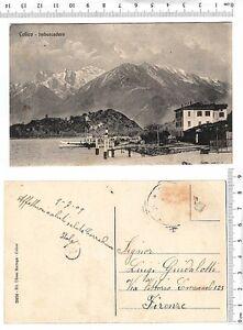 Colico-L-imbarcadero-f-p-viaggiata-1909-15947