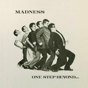 Madness-One-Step-Beyond-30th-anniversary-deluxe-edition-CD
