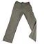 Indexbild 2 - Mac Jeans Denim Hose EUR 34/32