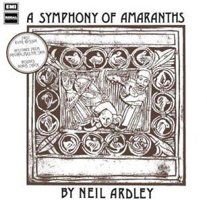 Neil-Ardley-A-Symphony-Of-Amaranths-CD