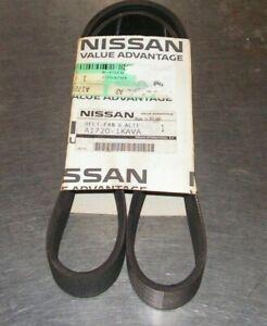 Nissan-Juke-Micra-Qashqai-Noate-Qashqai-2-Auxiliary-Belt-A1720-1KAVA