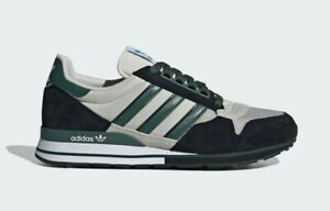 ALL-SIZES-Adidas-Originals-ZX-500-SHOES-FX6910-CLASSIC-RUNNING-STANDOUT-STYLE