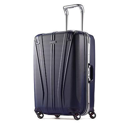 """Samsonite Outline Sphere 2 Hardside 26"""" Spinner - Luggage"""