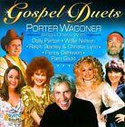 Gospel Duets by Porter Wagoner (CD, May-2011, Gusto Records)