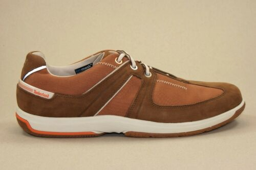 Scarpe 40 Boat Scarpe Us Sneakers da 7 stringate Timberland Shoes Gr uomo Formentor w1PnqEX