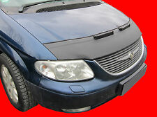 BRA Chrysler Grand Voyager Dodge Caravan Bj. 2001-2007 Steinschlagschutz Tuning