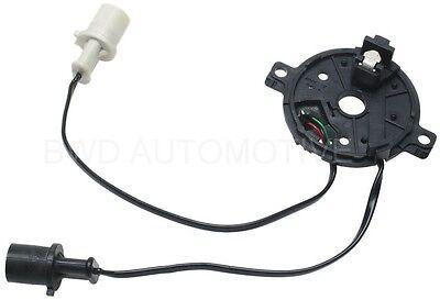 BWD ME59 Distributor Ignition Pickup