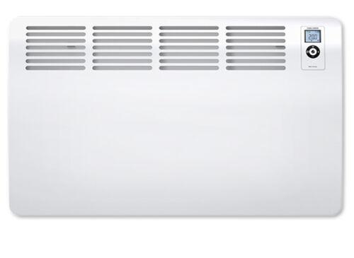 Stiebel Eltron CON 20 P NEU Heizgeräte Konvektor Heizung Ofen Elektro Heizkörper