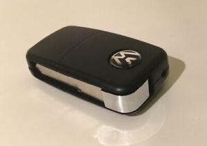 NEW-2019-Camera-Key-Video-Mini-DVR-Car-Fob-Ring-Home-Security-CCTV-Up-To-32GB