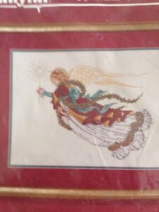 Janlynn-Christmas-Angel-Counted-Cross-Stitch-Kit-Sealed-06-02