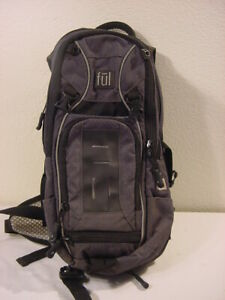FUL-HYDRATION-WATER-BACKPACK