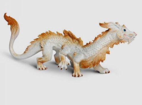 Safari Bonne chance Dragon Replica # 10122 ~ Free Ship in USA avec $25 Produits Ltd