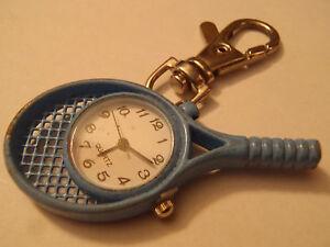 porte-cles-montre