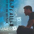 Get off on The Pain 0602527135007 by Gary Allan CD