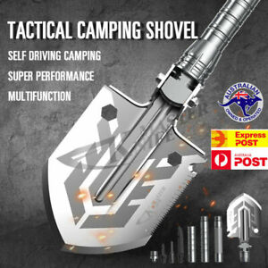 Outdoor-Tactical-Folding-Shovel-Camping-Multi-Tools-Knife-Axe-Saw-Military
