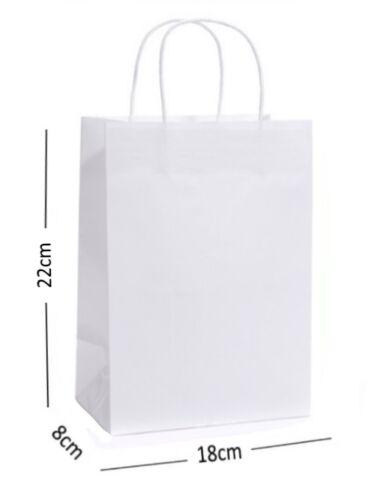 Sac Cadeau Saint Valentin sacs-avec papier absorbant ou déchiquetage