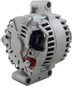 1999 f350 diesel alternator