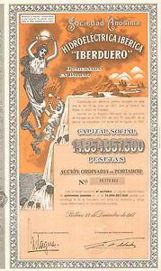 SA-Hidroelectrica-Iberica-034-IBERDUERO-034-accion-Bilbao-1967